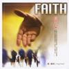 Faith - Amy Sand