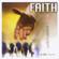 Amy Sand - Faith