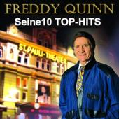Seine 10 Top-Hits - Das Jubiläumsalbum