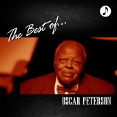 Oscar Peterson - Easy Does It