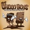 The Choco Boys - Chocolate (Choco Choco) [Dio's Indulge Yourself Radio Edit] artwork