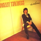 Johnny Thunders - Pipeline
