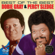 Dobie Gray & Percy Sledge - Best of the Best: Percy Sledge & Dobie Gray (Re-Recorded Versions)