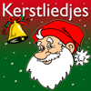 25 Klassieke Kerstliedjes - Kinderkoor Klavertje Vier