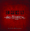 The Mission - Mission At the BBC artwork