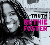 Ruthie Foster - I Really Love You