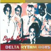 Delta Rhythm Boys - It's So Peaceful In The Country