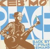 Keb' Mo' - Wake Up Everybody