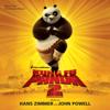 Hans Zimmer & John Powell - Dumpling Warrior Remix artwork