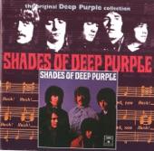 Deep Purple - Shadows