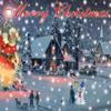 Artisti Vari - Merry Christmas обложка