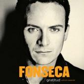 Fonseca - Estar Lejos