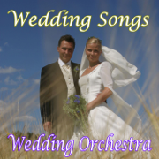 Pachelbel's Canon in D Major - Wedding Orchestra - Wedding Orchestra