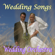 Pachelbel's Canon in D Major - Wedding Orchestra