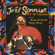 Tear Stained Letter (Live) - Jo-El Sonnier