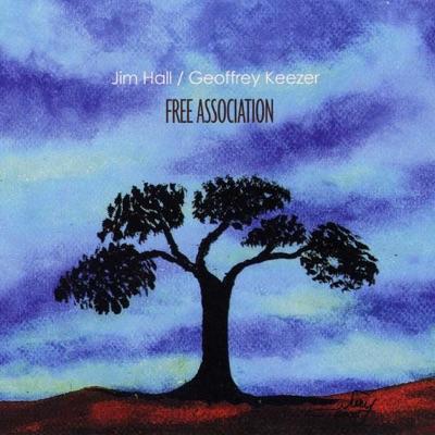 Free Association - Jim Hall
