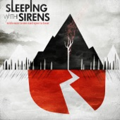 Sleeping With Sirens - With Ears to See, and Eyes to Hear