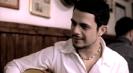 Una Noche (Con The Corrs) - Alejandro Sanz