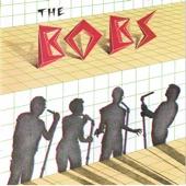 The Bobs - I Hate the Beach Boys