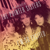 The Pointer Sisters - I'm So Excited artwork