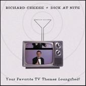 Richard Cheese - Gilligan's Island Theme