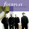 Journey - Fourplay