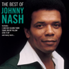 Johnny Nash - I Can See Clearly Now Grafik