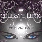 Celeste Lear - Want & Need