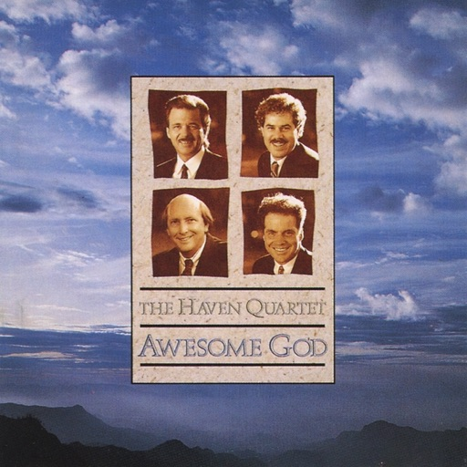 Art for You Have Been Good by The Haven Quartet