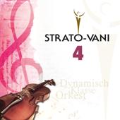 Strato-Vani 4