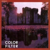 Color Filter - Sad Grey Sky