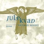 Åsne Valland Nordli - Kling No Klokka