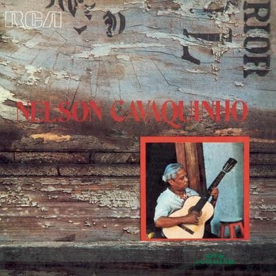 Nelson Cavaquinho - Nelson Cavaquinho