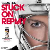 Stuck On Replay (Radio Edit)