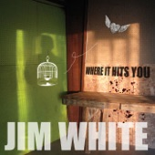 Jim White - Infinite Mind