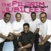 The Pilgrim Jubilees - That's Enough