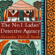 Alexander McCall Smith - The No. 1 Ladies' Detective Agency (Abridged Fiction)