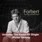 Steve Forbert - Hang on Again till the Sun Shines (nyc)