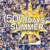 (500) Days of Summer (Music from the Motion Picture) [Bonus Track Version]