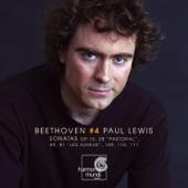 """Paul Lewis - Sonata No. 15 """"Pastorale"""" in D Major, Op. 28 : I. Allegro"""