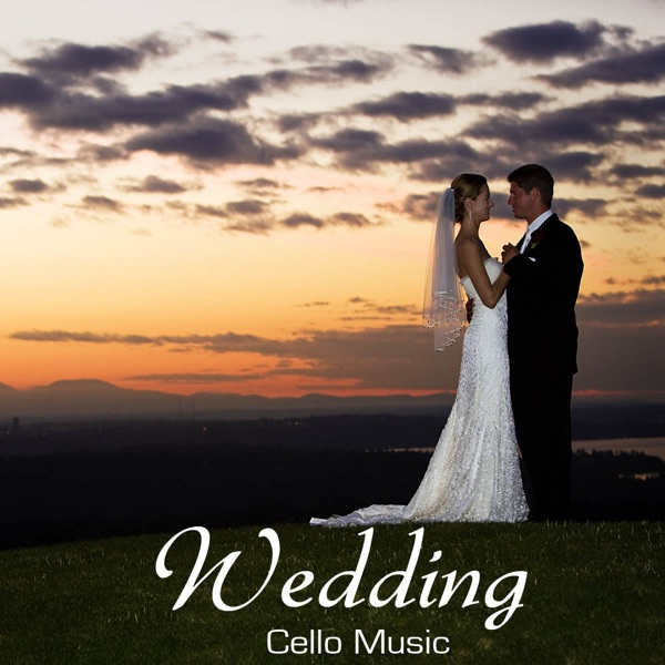 Wedding Cello Music With Traditional Irish Scottish And English Instrumental Songs Reception Dinner Party Happy