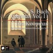 """""""Meine Seel Erhebt Den Herren"""" BWV 10: Chorus: """"Meine Seel Erhebt Den Herren"""" artwork"""