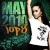 May 2010 Top 8