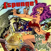 Spunge - Ego
