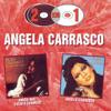Angela Carrasco - Callados ilustración