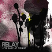 Relay - Driver