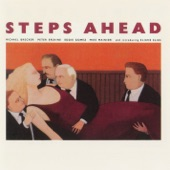 Steps Ahead - Pools