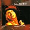Angelica Rizzi