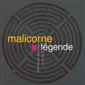 Malicorne - L'écolier assassin (Live)