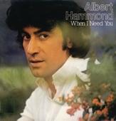 03 - When I Need - Albert Hammond